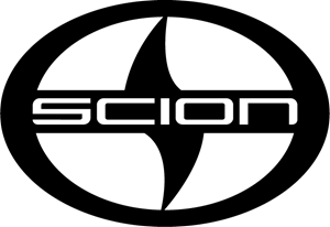 Scion-logo-5A24E959D1-seeklogo.com.png