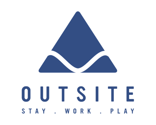 Outsite-Logo.png