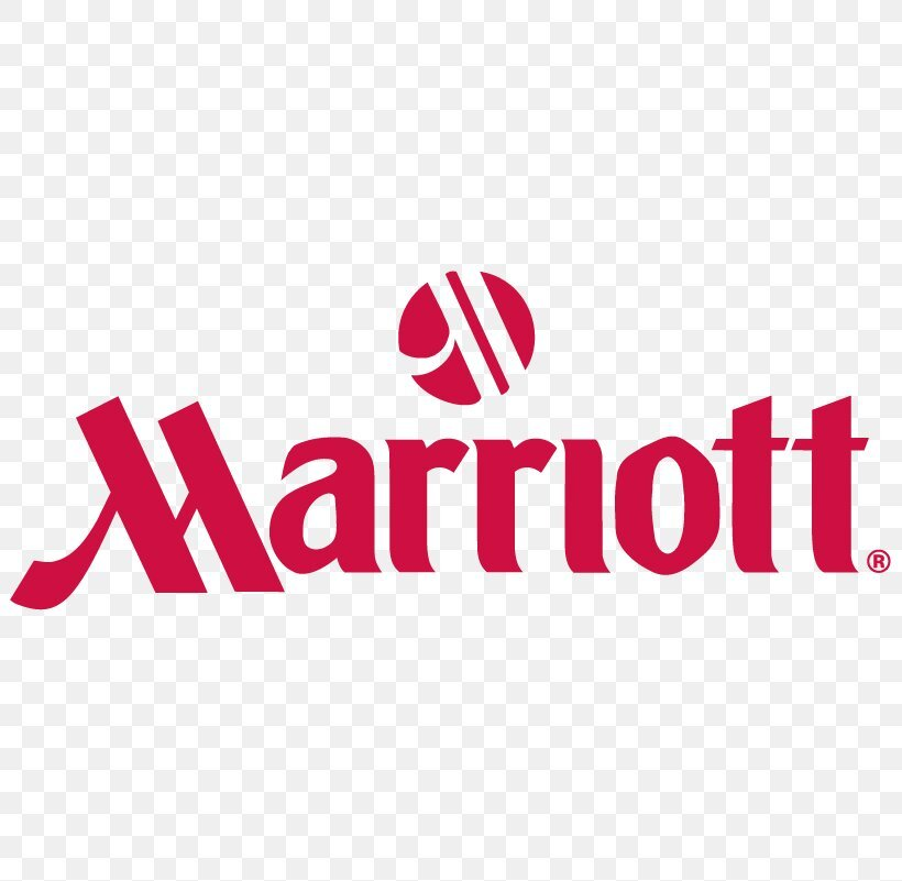 marriott_logo_square.jpg