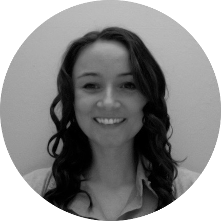 Nicole Lombardozzi  project coordinator