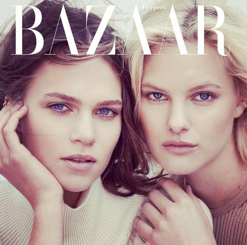 bazaar1.jpg