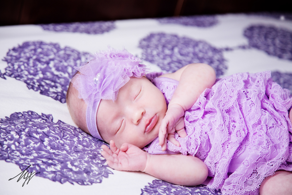 McKinley_Newborn-117.jpg