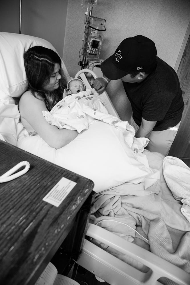 Jackson_Hospital-3.jpg