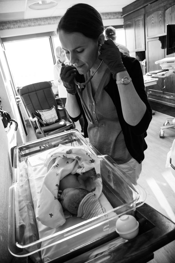 Jackson_Hospital-20.jpg