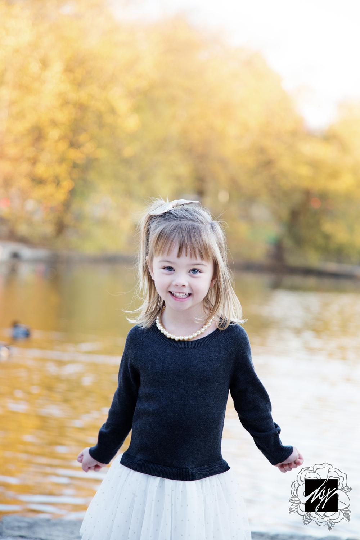 Caitlyn-19_MW.jpg