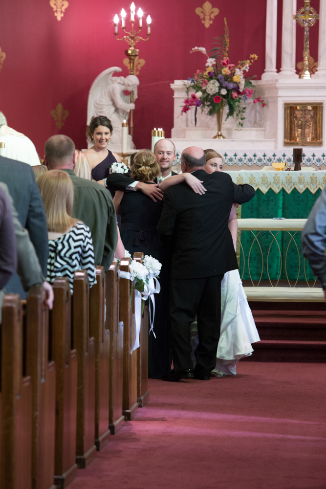 LeintzWedding_Ceremony-78.jpg