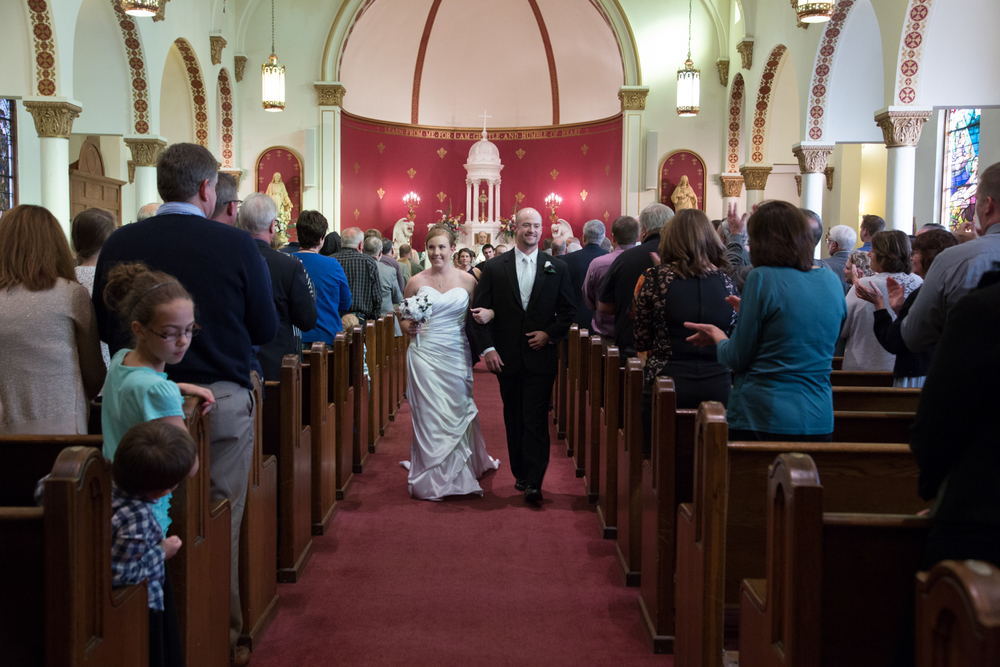 LeintzWedding_Ceremony-91.jpg