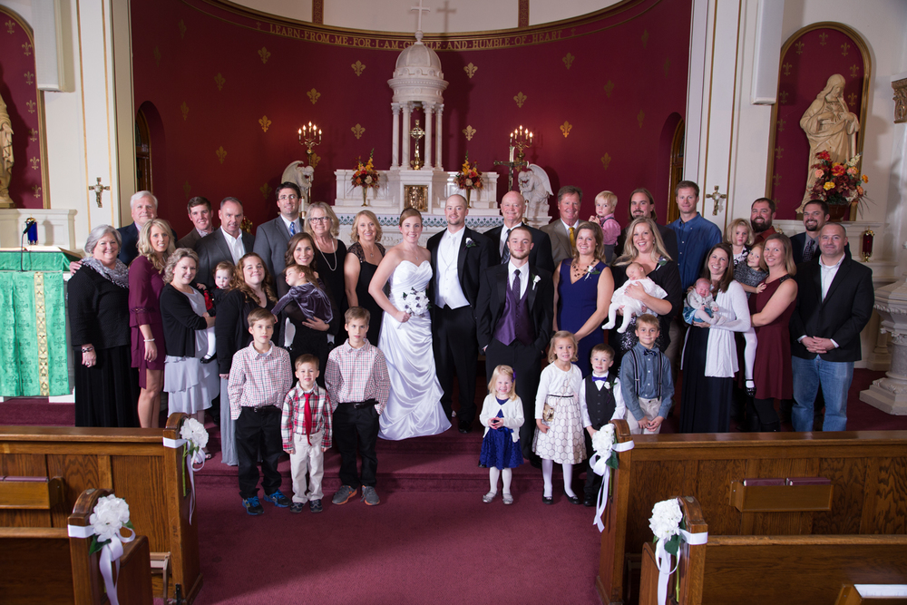LeintzWedding_ChurchFormals-72.jpg