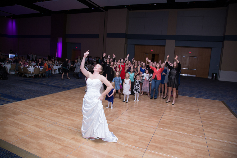 LeintzWedding_Reception-96.jpg
