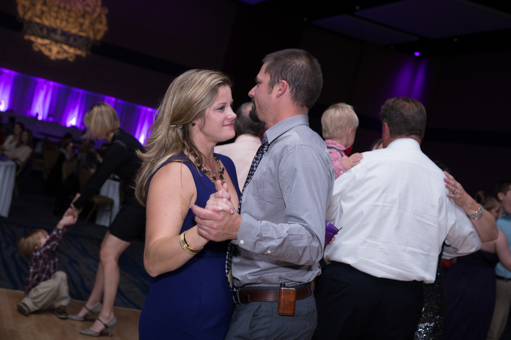 LeintzWedding_Reception-203.jpg