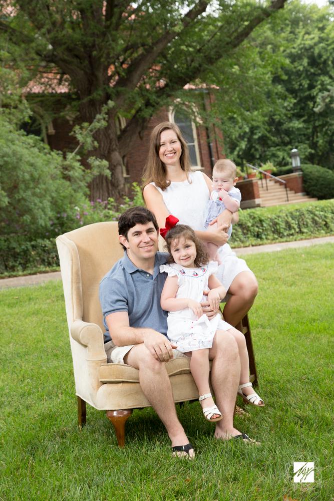 Ebel_Family-4.jpg
