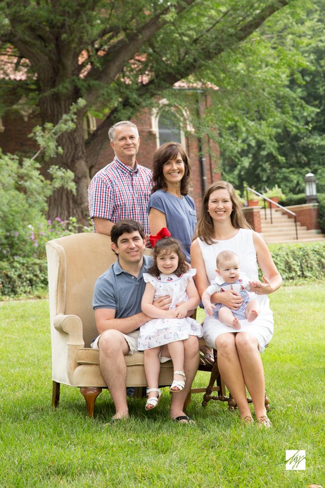 Ebel_Family-38.jpg
