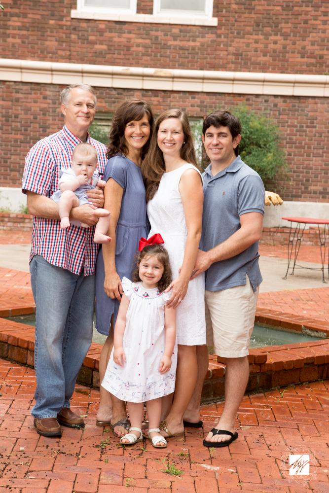 Ebel_Family-103.jpg