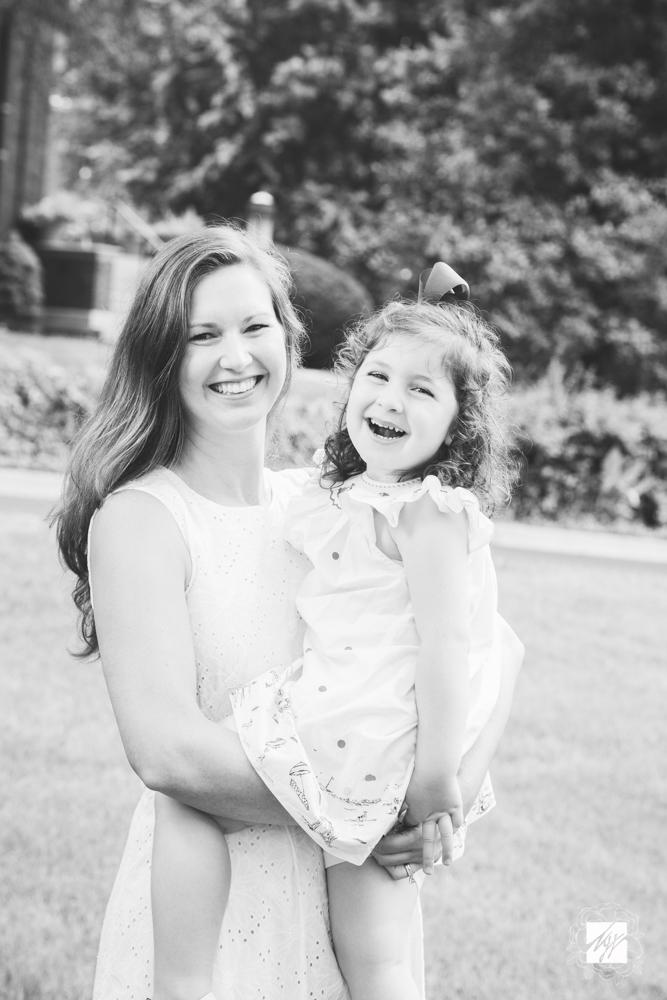 Ebel_Family-151.jpg