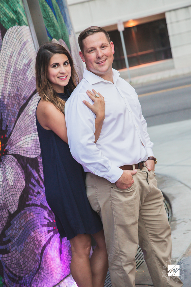 Hallacy_Engagement-117.jpg