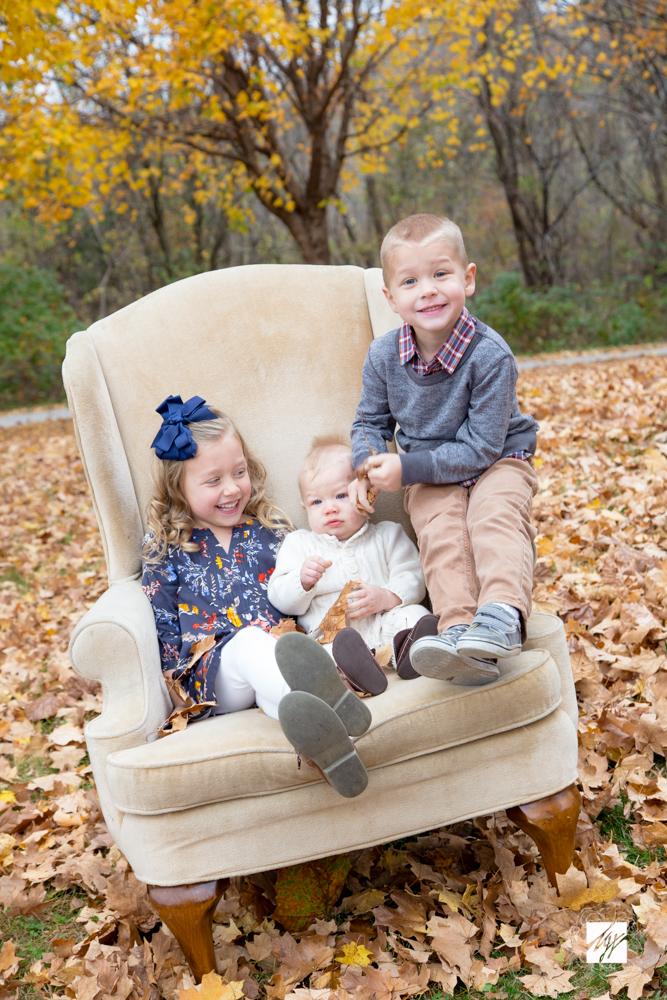 Family_Fall2016-18.jpg