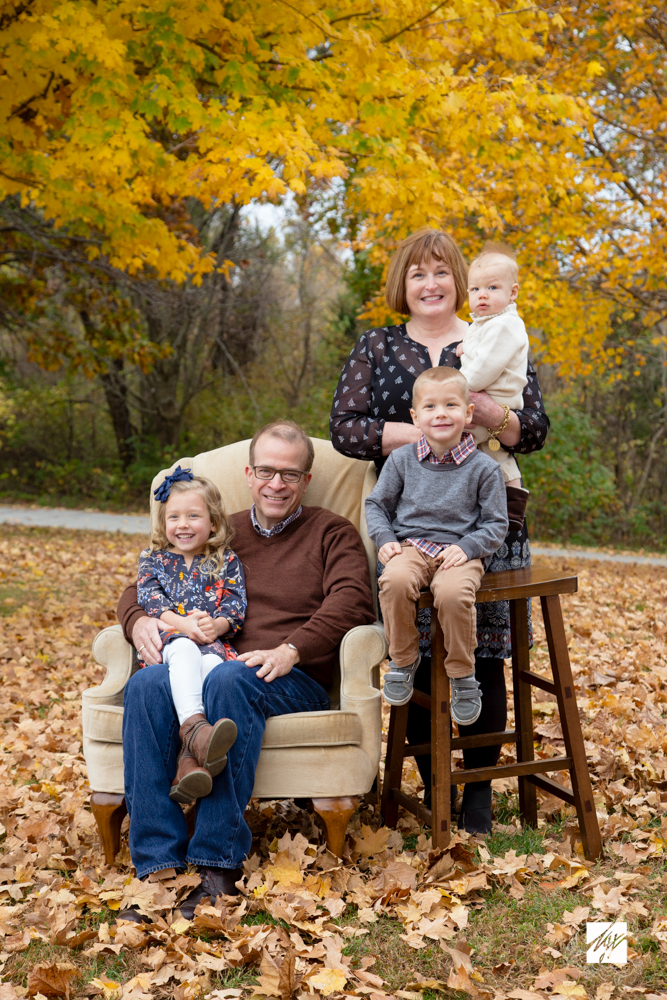 Family_Fall2016-68.jpg