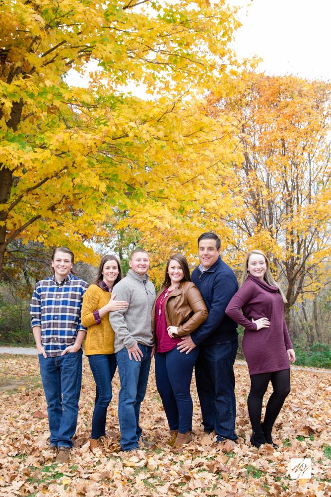 Family_Fall2016-103.jpg