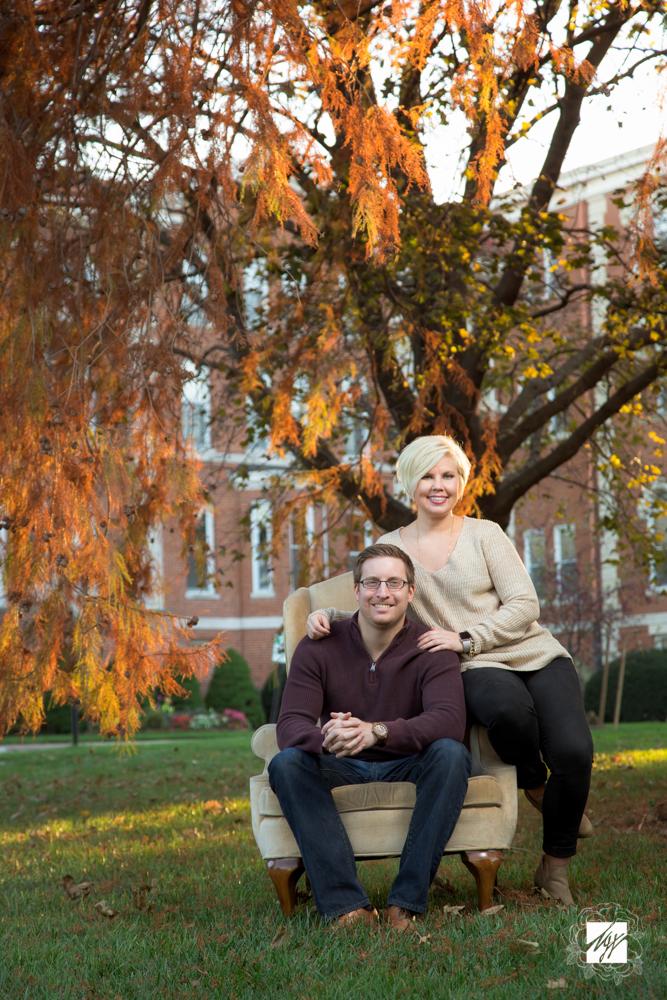 Andrew&Whitney-21.jpg