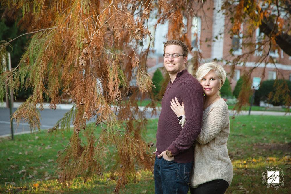 Andrew&Whitney-28.jpg