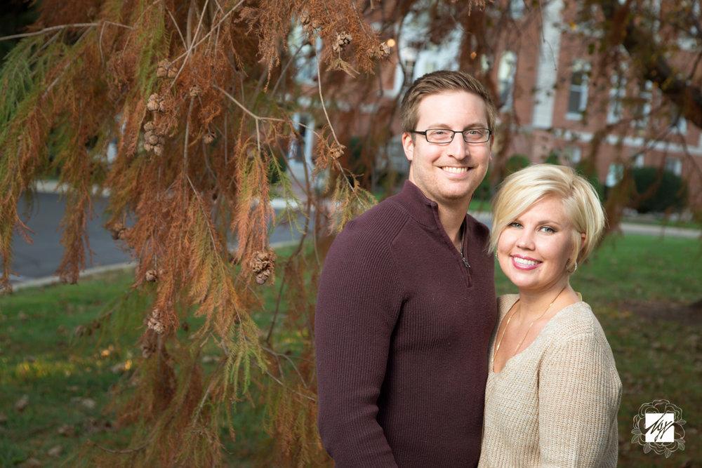 Andrew&Whitney-34.jpg