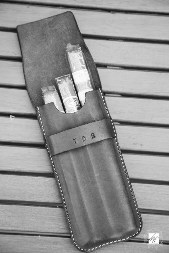 Prep-42.jpg