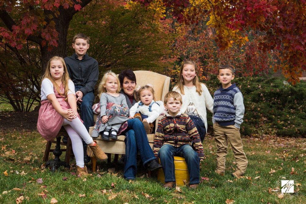 Family_Fall2016-10.jpg