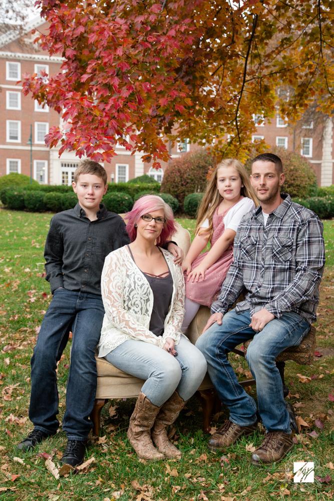 Family_Fall2016-85.jpg