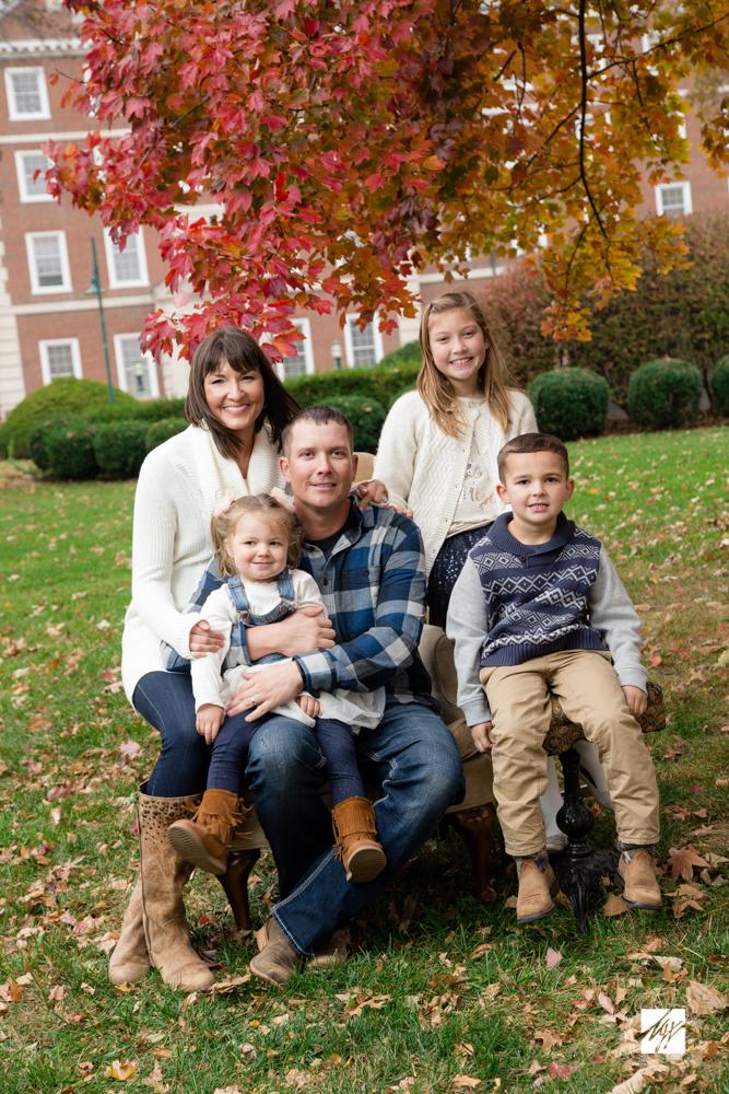 Family_Fall2016-94.jpg