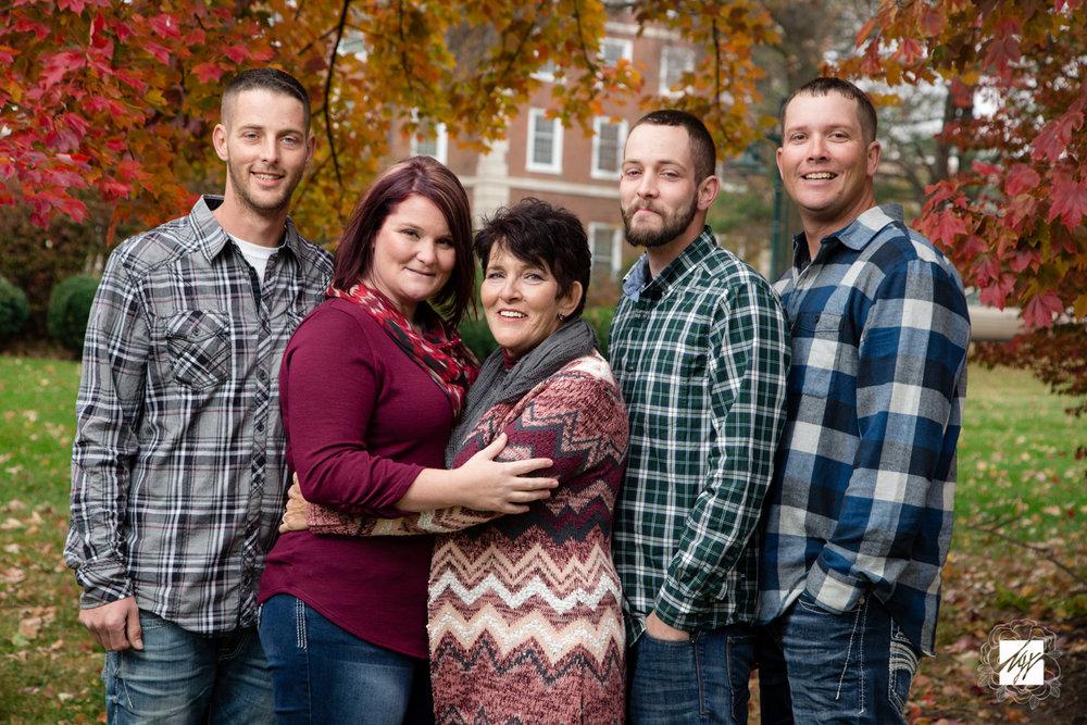 Family_Fall2016-108.jpg
