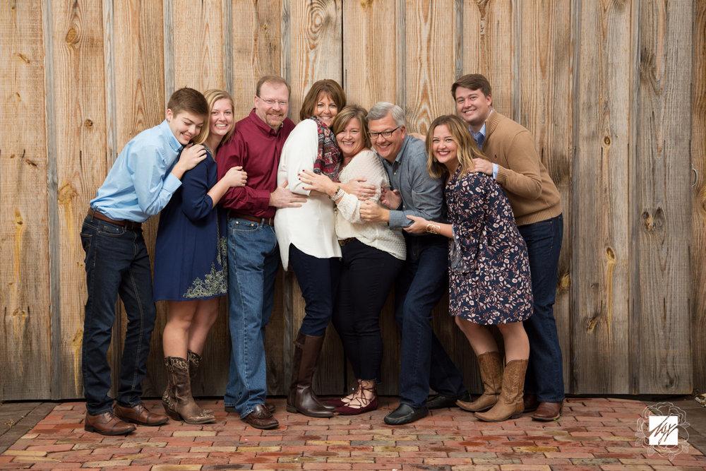 Family_Fall2016-157.jpg