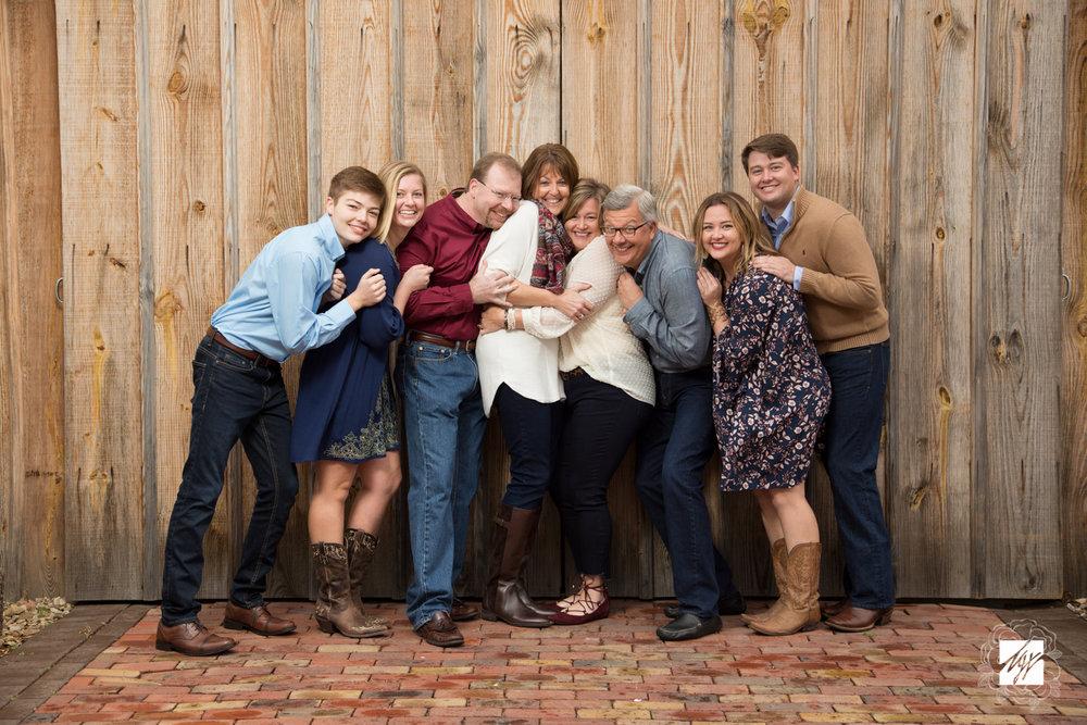 Family_Fall2016-155.jpg