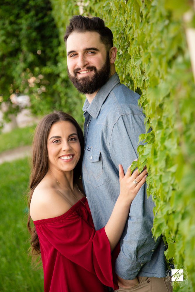 EngagementSession-170.jpg