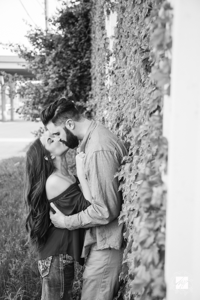 EngagementSession-176.jpg