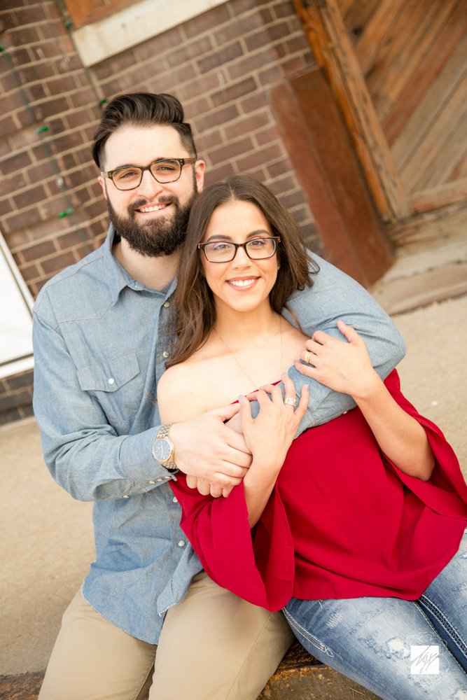 EngagementSession-9.jpg