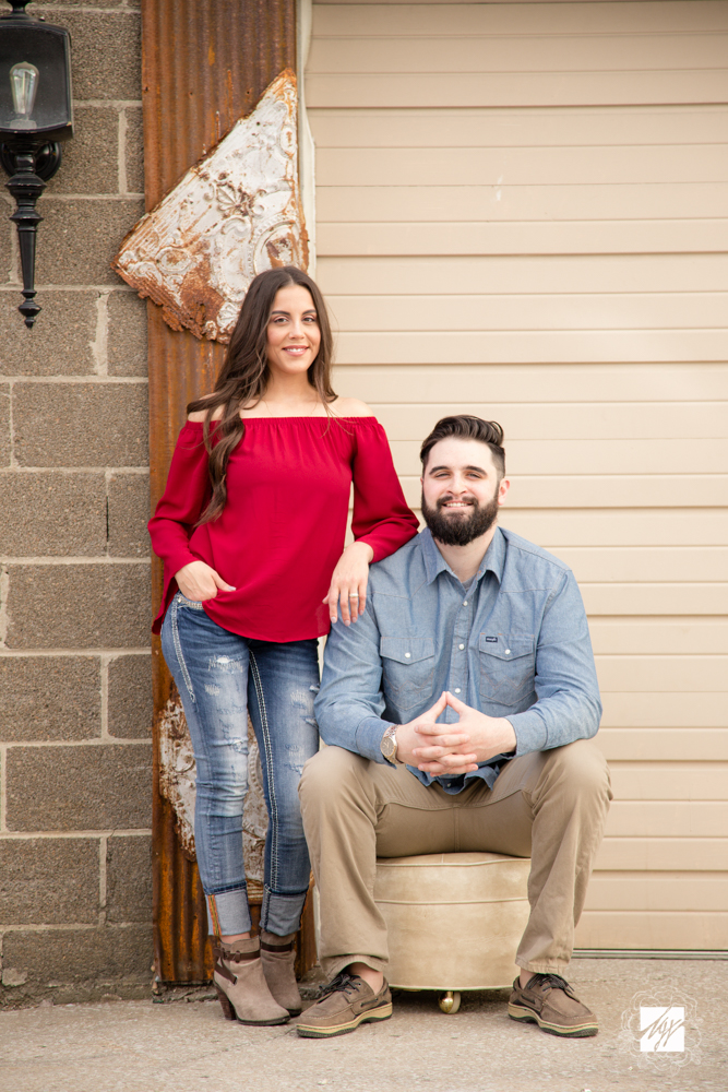 EngagementSession-73.jpg