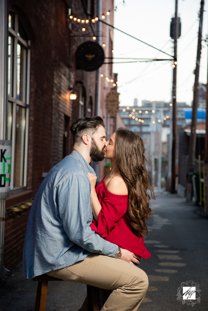 EngagementSession-247.jpg