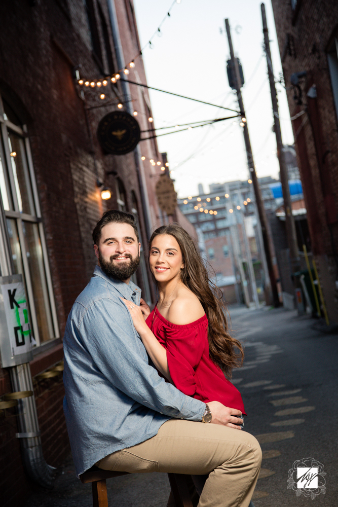 EngagementSession-252.jpg
