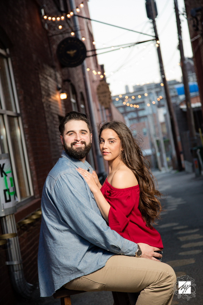 EngagementSession-250.jpg