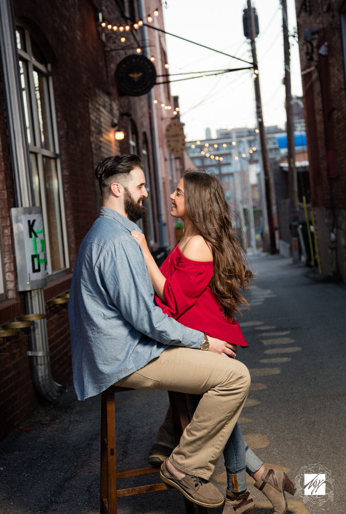 EngagementSession-245.jpg