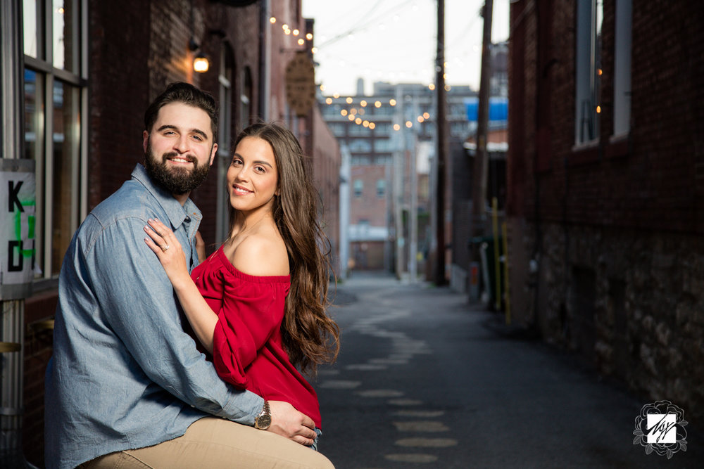 EngagementSession-255.jpg