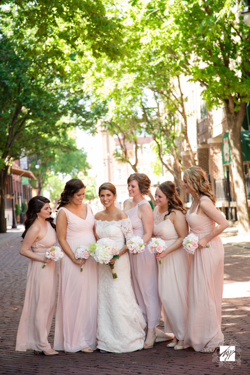 Hallacy_WeddingParty-7.jpg