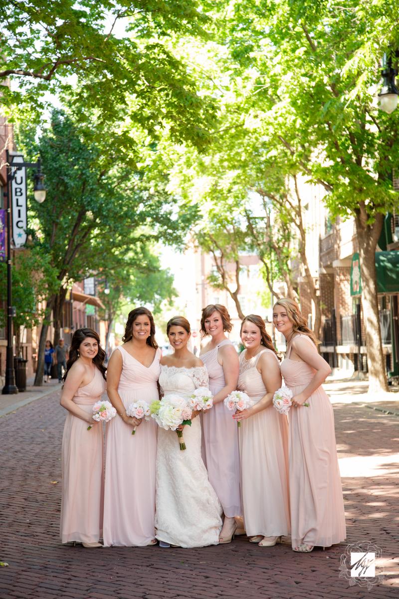 Hallacy_WeddingParty-3.jpg