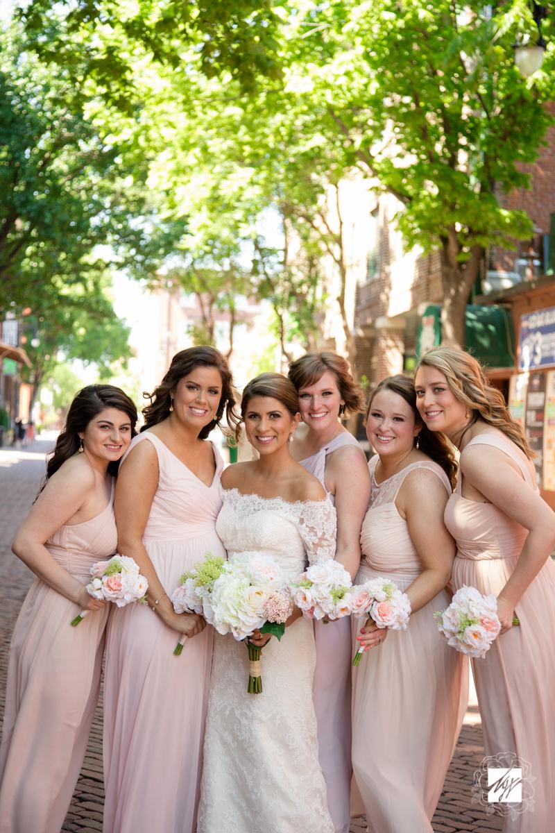 Hallacy_WeddingParty-10.jpg