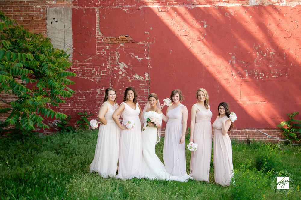 Hallacy_WeddingParty-28.jpg