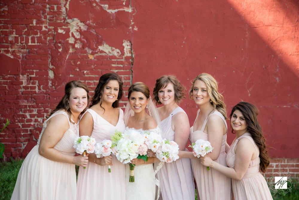 Hallacy_WeddingParty-37.jpg