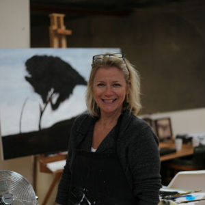 meet-julie-williams-artist