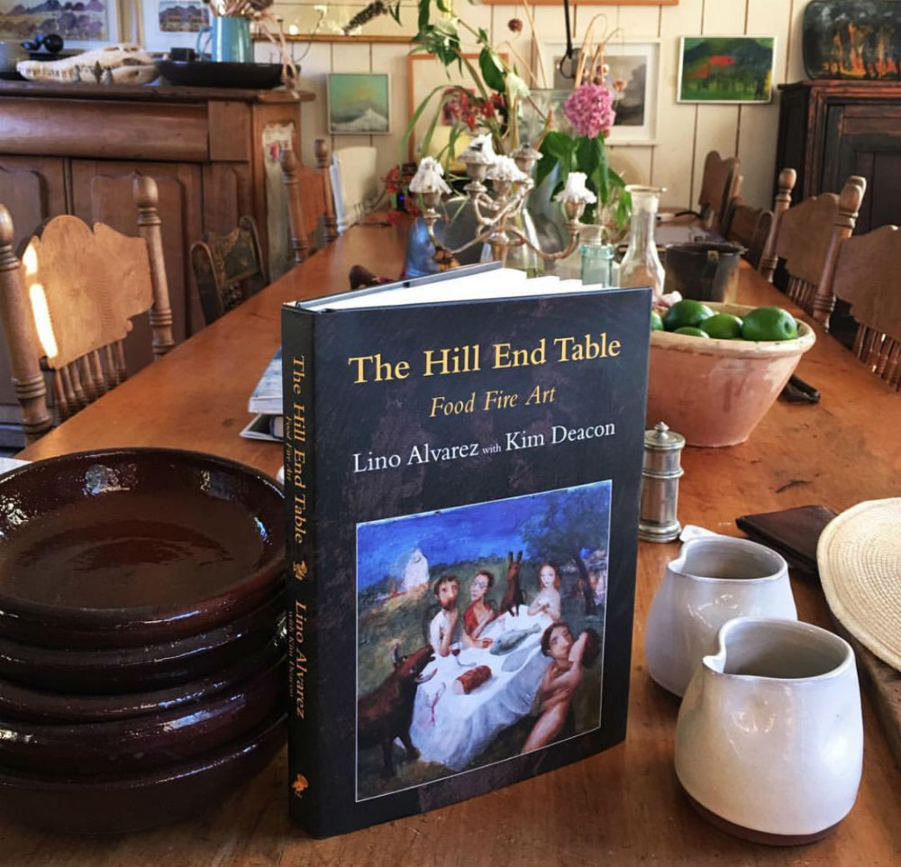 hill-end-table-food-art.jpg