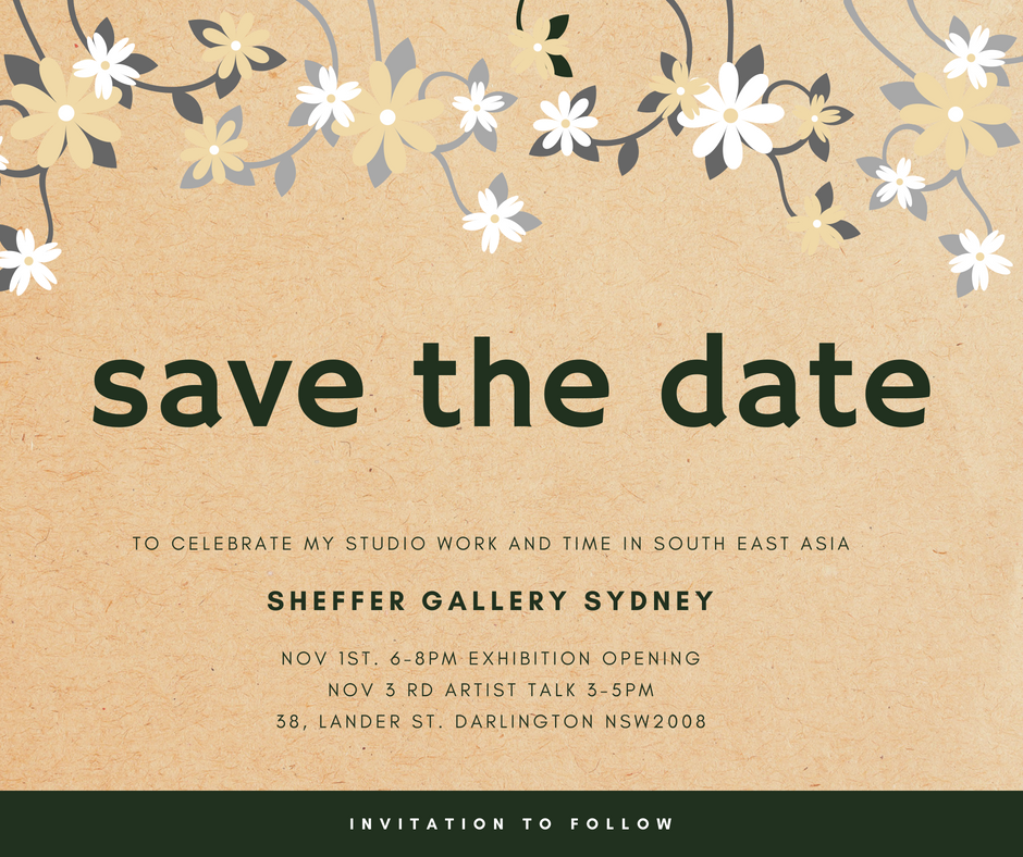 save the date-8.png