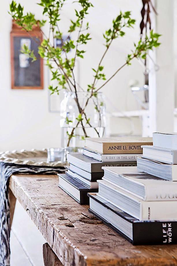 books+3.jpg